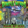 Dimple Minds - Krank Not Dead